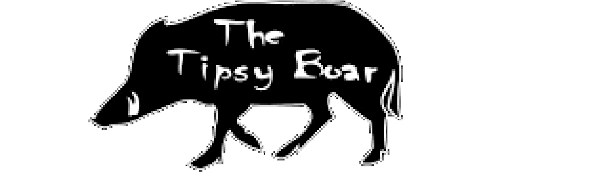 The Tipsy Boar